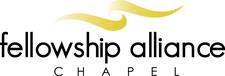 Fellowship Alliance Chapel logo