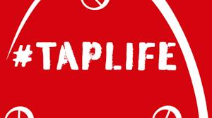 #TaplifeToo Informational Workshop