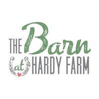 Wedding Showcase at Hardy Farm
