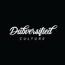 Dubversified Culture logo