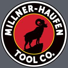 Millner-Haufen Tool Co. logo