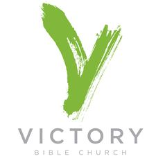 Victory Bible Church logo