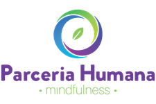 Parceria Humana Mindfulness  logo