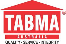 Timber & Building Materials Association (Aust) Ltd logo
