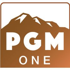 People of the Global Majority in the Outdoors, Nature and Environment  logo