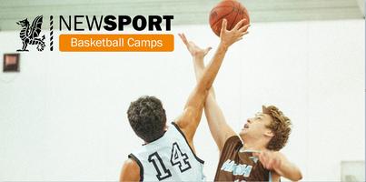 January Year 7 & 8 Basketball Camp