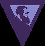 KCL Maxwell Society logo