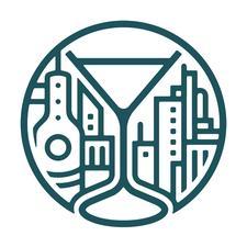 Gin Journey Leeds logo