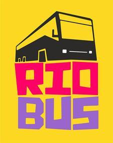 Excursão Rio Bus logo