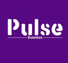 Pulse Eventos logo