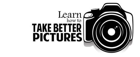 Learn More About Film & Photography