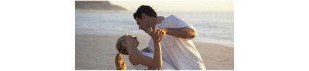 Conférence: Passionnés pour notre mariage