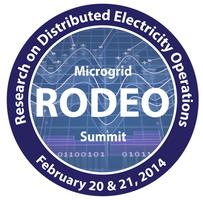Microgrid RODEO Summit