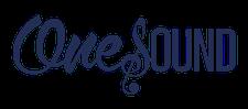 One Sound Event Team logo