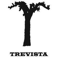 TREVISTA VINEYARDS logo