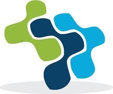 CommunityBuild Ventures, LLC logo