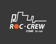 ROC.Crew logo