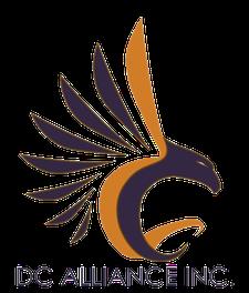 DC Alliance Inc. logo