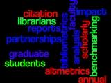 Scholarly Impact Tools for Arts & Humanities