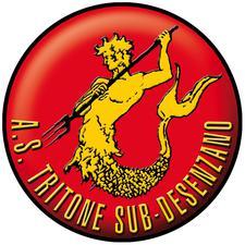 Tritone Sub logo