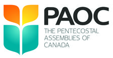 BC & Yukon District, PAOC logo