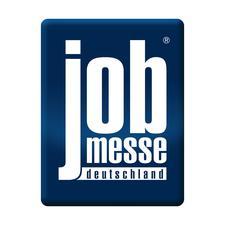 jobmesse deutschland tour logo