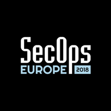 SecOps Europe Team logo
