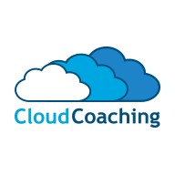 Cloud Coaching logo