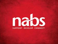 NABS Canada logo
