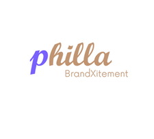 philla BrandXitement logo