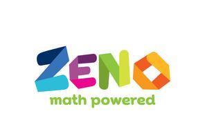 Moorlands 3rd-5th Grade--Zeno Math Powered Club/...