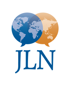 Joint Learning Network for Universal Health Coverage logo