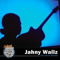 Jahny Wallz @ The Viper Room Lounge