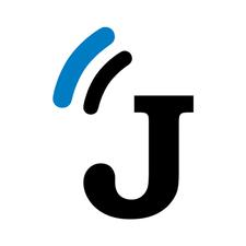 Jimmy Fast Forward logo