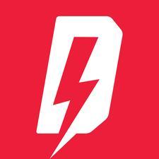 Defiant Wrestling logo