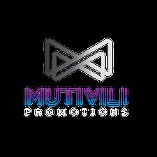 Mutivili Promotions logo