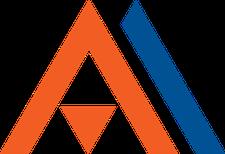 Academy Mortgage Mid-Atlantic Marketing logo