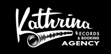 KATHRINA RECORDS logo