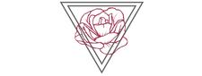 Her Sacred Self logo
