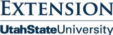 USU Extension Salt Lake County logo
