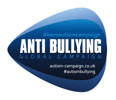 Premier screening on anti bullying film for Autism