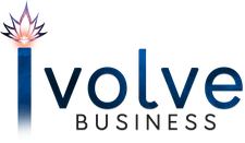 Ivolve Business logo