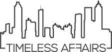 Timeless Affairs Atlanta logo