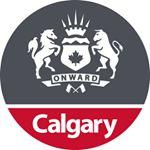 Civic Innovation YYC logo