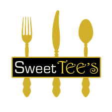 Sweet Tee's logo