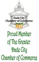 Greater Dade City Chamber of Commerce Ambassador's...
