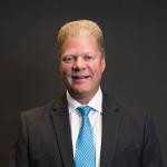 Craig Hendricks - Founder of IDEAL Property Network logo