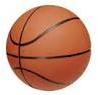 December Basketball Clinic with the Kids!  (NEW DATE -...