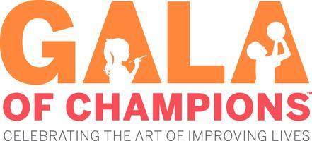 Gala of Champions 2012