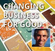 BASE: Changing Business for Good